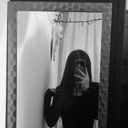 Domcia609's Profile Photo