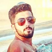 TarawnehMohammad's Profile Photo