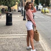 AndreeaIoa's Profile Photo