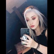 JessicaNicoleTeichrob's Profile Photo