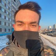 DeRZKiYLeXa's Profile Photo