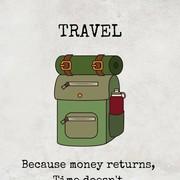 viaggiatore_traveler's Profile Photo