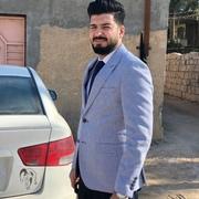 mohamedtawfiq1989's Profile Photo
