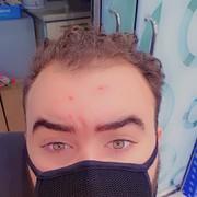AbdalilahAlhabeeb's Profile Photo