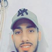moadjama's Profile Photo