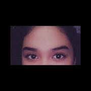 VrylyCeza's Profile Photo
