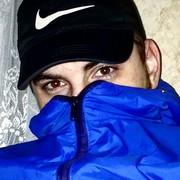 yaric1296's Profile Photo