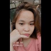 EstherRoitona's Profile Photo