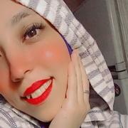 olagamal2's Profile Photo