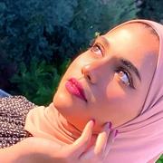 Aseel_jihad's Profile Photo