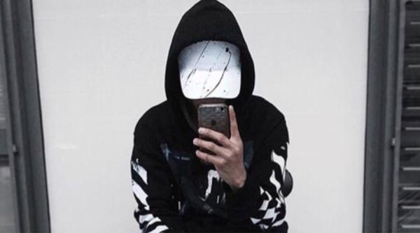 NSTRXO's Profile Photo