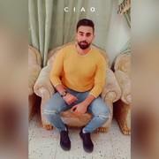 ahmadtaqatqah's Profile Photo