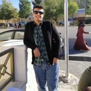 mohammad_ayman12's Profile Photo