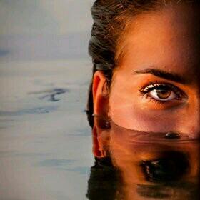YaldzAhmed's Profile Photo