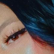 Pincipezza's Profile Photo