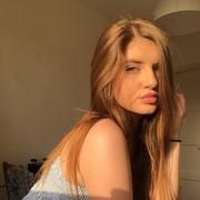 Ritaa_XX's Profile Photo