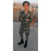 salah_elassass's Profile Photo