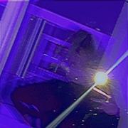 julia74390's Profile Photo
