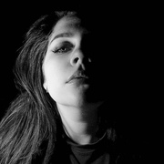 anastasiagutsova874's Profile Photo