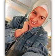 walaasalama9's Profile Photo