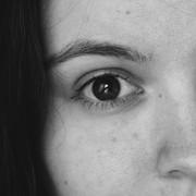 Michalka35's Profile Photo