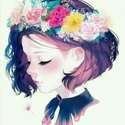 Nouradrenaline's Profile Photo