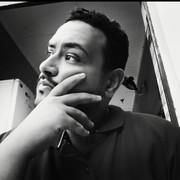 EslamAbdo95's Profile Photo