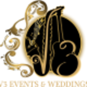 v3eventsin18513's Profile Photo