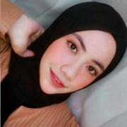 hannaNHD's Profile Photo