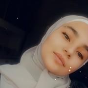 Jou38dy's Profile Photo