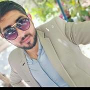 mohammadcool10's Profile Photo