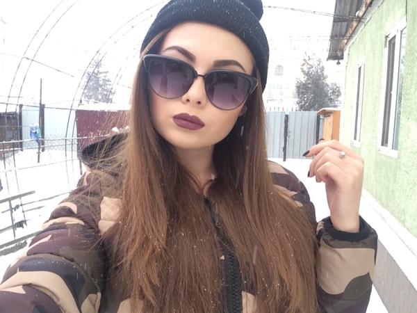 Sabonyaaaa's Profile Photo