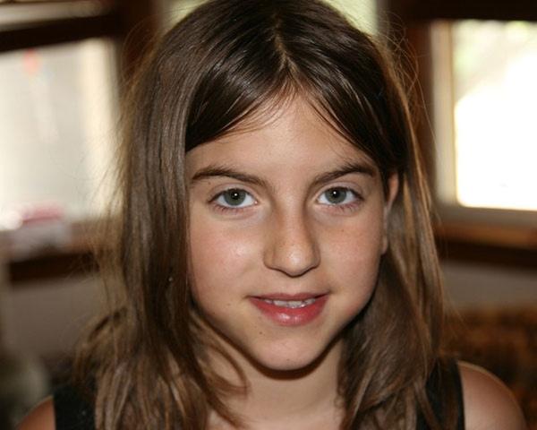 Klarasibert's Profile Photo