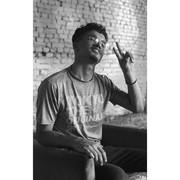 kamelmohamed446's Profile Photo