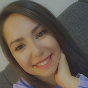 fadwatwall's Profile Photo