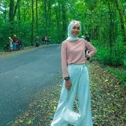 puji_r's Profile Photo