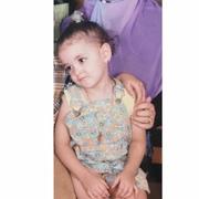 salma598's Profile Photo