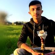 suhaibmghneimat's Profile Photo