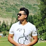 rohitkhan161's Profile Photo