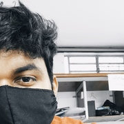 lucasm555's Profile Photo