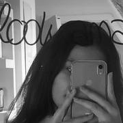 emilybabicx's Profile Photo