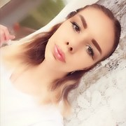 fedorpanibratyuk's Profile Photo