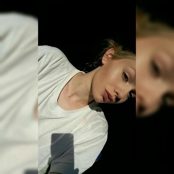 carolina__scd's Profile Photo