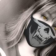 karolka_bo_tak's Profile Photo