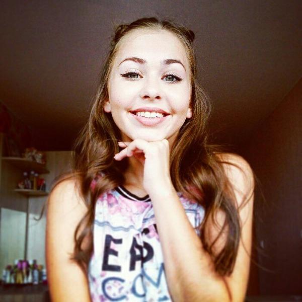 annalebka's Profile Photo