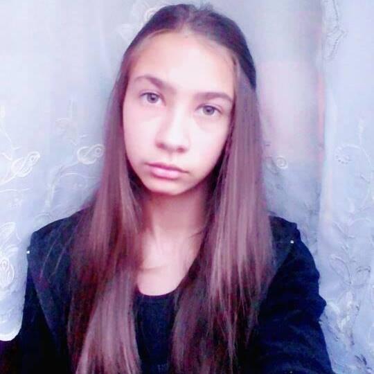 egyismeretlenemberiANONIMUS's Profile Photo