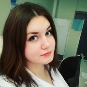Darsik_Lime's Profile Photo