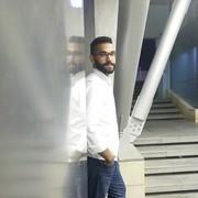 temosupremo9's Profile Photo