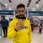 esmailelalfy25's Profile Photo
