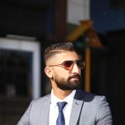 mahmoudnaemi's Profile Photo